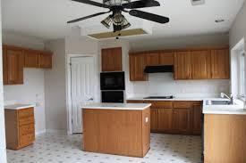 backsplash ideas for small kitchen interior stunning kitchen makeover with small kitchen island and