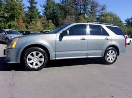 2008 cadillac srx for sale used cadillac srx for sale in norwood ma 86 used srx listings
