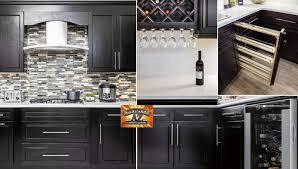 Kitchen Cabinets Chandler Az Discount Espresso Kitchen Cabinets In Chandler Gilbert Mesa Arizona