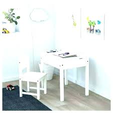 kidkraft desk and chair set kids desk and chair kids desk and chair set desk chair kid desk and