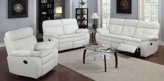 White Living Room Sets White Living Room Furniture Lewis Home Info