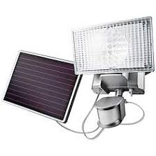 Solar Led Lights For Outdoors Solar Landscape Lighting Solar Powered Outdoor Designs Ls Plus