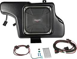 upgrade your car u0027s sound without replacing the factory stereo
