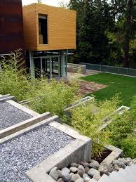79 ideas to build a retaining wall in the garden u2013 slope
