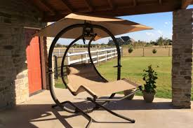 Outdoor Patio Swing by Patio Furniture Scottsdale Az Auction Ultimate Comfort Patio