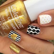 top 17 nail designs for valentine u2013 new famous manicure trend for