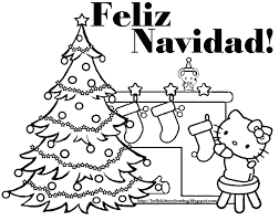articles with farm animals in spanish coloring pages tag spanish