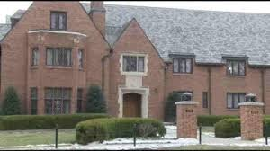 New Jersey House by Penn State University Student From New Jersey Dies After Fall