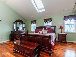Laminate Flooring Chesterfield 41 Chesterfield St Boston Ma 02136 Hyde Park U0027s Readville