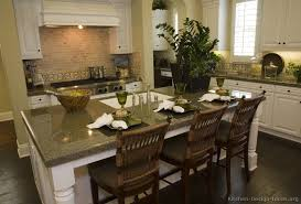 unfinished kitchen island pictures for best option on design idea do i like the columns on this island yes for look no for