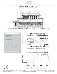how big is a three car garage g0039 allisonramseyarchitects car garage square feet and squares