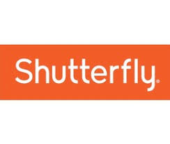 shutterfly black friday shutterfly coupons save 50 w oct 2017 coupon and promo codes