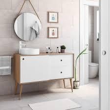 muebles bano leroy merlin muebles modulares salon leroy para jardin mueble resina puertas