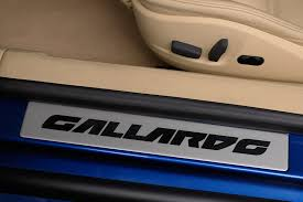 Lamborghini Gallardo Lp550 2 - lamborghini gallardo lp550 2 bicolore u0026 lp570 4 spyder performante