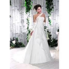 magasin de robe de mariã e pas cher robes de mariée collector 2016 164 14 superbe magasin de