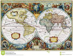 Ancient Maps Of The World by Meval Maps Of The World Meval Free Printable Images World Maps