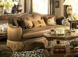 Luxurious Living Room Sets Luxury Living Furniture Expensive Living Room Sets On Living Room