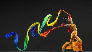 ribbon dancer creative experience agency events company digital marketing in