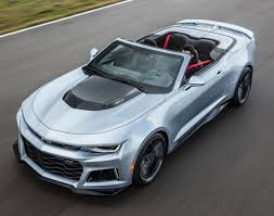 2010 camaro 2ss rs package chevrolet 2017 chevrolet camaro zl1 convertible rs package 2017