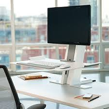 Sit Stand Desk Reviews Sit Stand