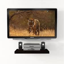 buy delta set top box tv dvd player shelf wenge finish at a10