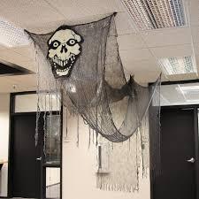 office 36 halloween office door decorating contest ideas