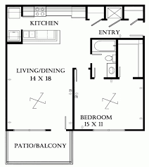 Apartment Layout Planner With Small Room Ikea Apartment Floor