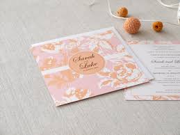 wedding invitations wording for every type of couple