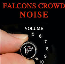 Saints Falcons Memes - funniest memes nfl rivals atlanta falcons and new orleans saints