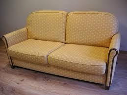changer mousse canapé canape changer assise canape canapac contemporain coussin changer