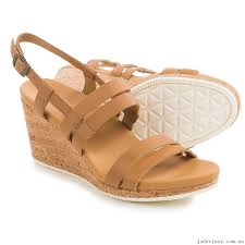 teva arrabelle wedge sandals for women save 65 sale clothes