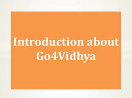 visual basic tutorial in hindi pdf introduction to asp net in hindi go4vidhya tutorials 2017