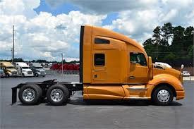 2016 kenworth t680 for sale used 2014 kenworth t680 sleeper for sale for sale in 108508