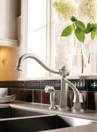 Moen Solidad Kitchen Faucet by Moen 7594eorb Arbor With Motionsense One Handle High Arc Pulldown