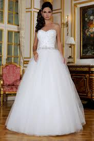 wedding dresses grimsby vrs61578 by veromia wedding dresses