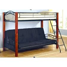 bunk bed with sofa underneath bunk bed with couch and desk related post bunk bed with sofa and