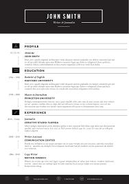 Waiter Resume Sample by Resume Buyer Resume Computer Graphics Internships Customer