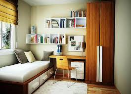 Storage Ideas For Living Room by The Amazing Storage Ideas For Small Bedrooms