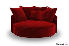 acheter coussin pour assise canape 30 id es incroyables pour fabriquer un canap en palette acheter