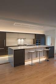 Kitchen Over Cabinet Lighting by Tag For Soffit Lighting Ideas Kitchen Nanilumi