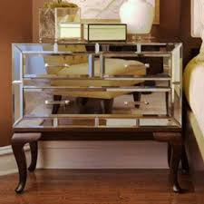 furniture elegant home furniture design ideas with pier one pier one mirrored furniture mirrored vanity table pier one pier one imports chairs