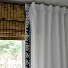 ikea curtains roman shades decorate the house with beautiful