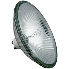 Led Gu10 Light Bulbs by 100 Es111 Led Gu10 Es111 Ap Gu10 15w 230v 15 Led Ccd Nw
