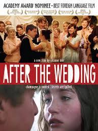 after the wedding after the wedding subtitled mads mikkelsen