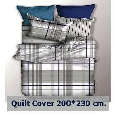 home design alternative comforter buy affordable duvets comforters quilts lazada sg