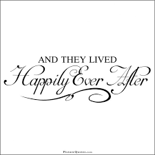 wedding quotes happily after wedding words of wisdom quotes wedding card messages wishes and