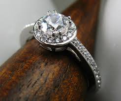 design your own engagement ring from scratch wedding rings design your own engagement ring allen custom