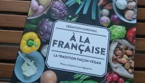 livre de cuisine traditionnelle mes livres de cuisine végétale préférés ma conscience écolo