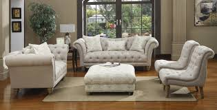 Cityliquidators by City Liquidators Sofas And Loveseats What U0027s The Difference And