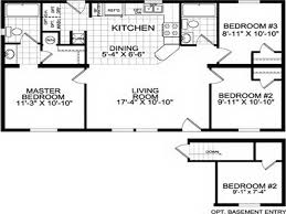 Double Wide Floor Plans With Photos 11 Best Double Wide Mobile Home Floor Plans Images On Pinterest